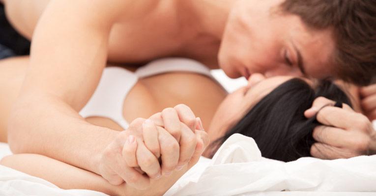 Kamagra in spolne izkušnje