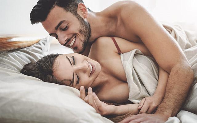 Vrhunski seks
